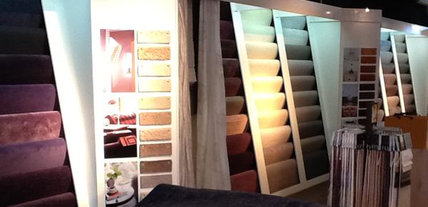 product-karpet-02
