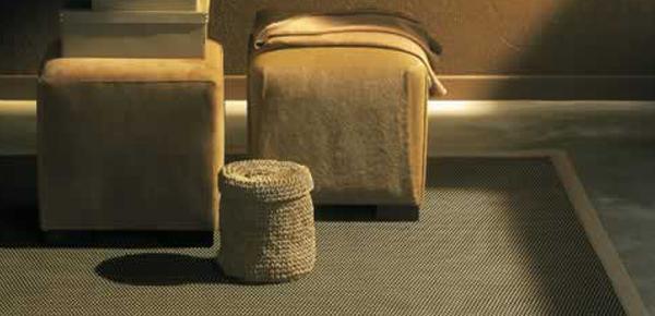 product-natuurlijk-tapijt-02