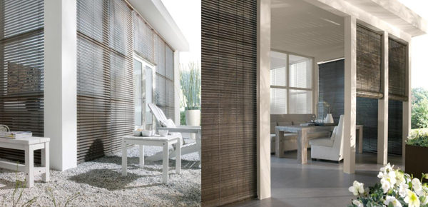 product-woodweave-blinds-outdoor-02