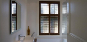 product-shutters-02