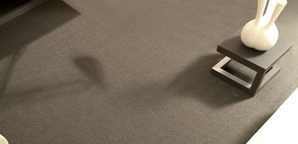 product-tapijt-02