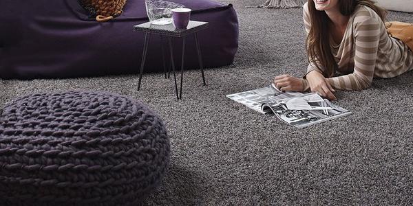 afmetingen tapijten